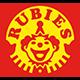 Rubies II LLC Logo