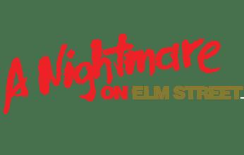 Nightmare On Elm Street Costumes