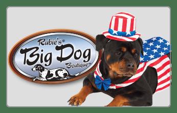 Big Dog Boutique
