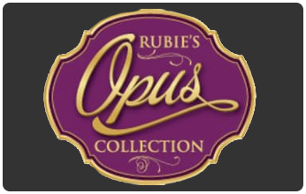 Opus Collection